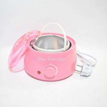 Аппарат для плавления косметического воска